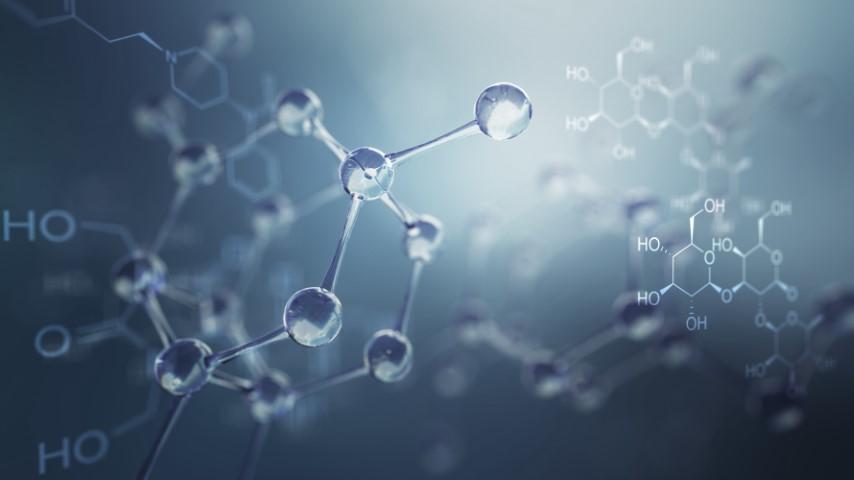 Srebro koloidalne, jak wybrać wartościowy i prawdziwy nanokoloid srebra?