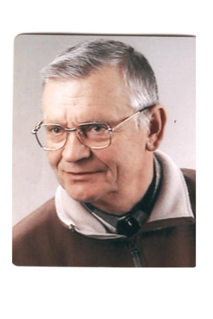 Maciej Pike-Bieguński – człowiek, który zrewolucjonizował branżę nanokoloidów